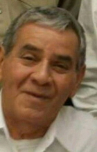 Raymond Rivera Flores