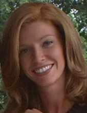 "Kimberly A. ""Kim"" Freed"