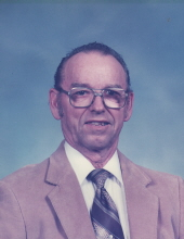 Robert E. Grimsley