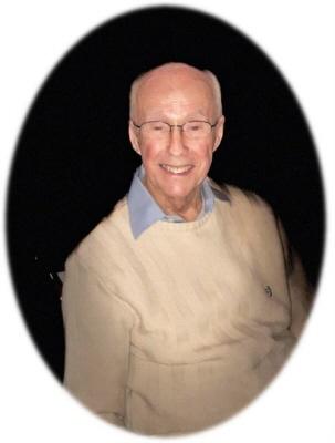 Jack R. Davidson