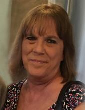 Sherlyn Ann Styron