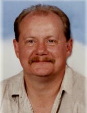 Jeffrey Perry