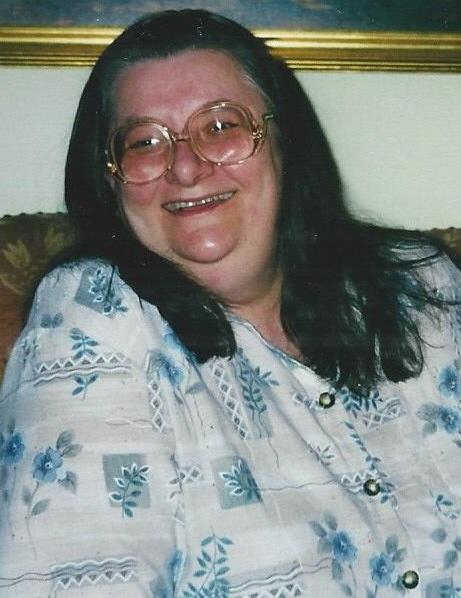 Margaret Ann Hedge Obituary - Visitation & Funeral Information