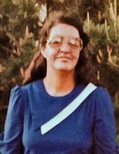 Mellie Gonzales