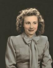 Alice A. Pratt
