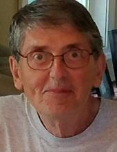 John Douglas Kelley