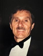Donald R. Bappe