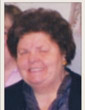 Patricia E. Norris Guilfoyle