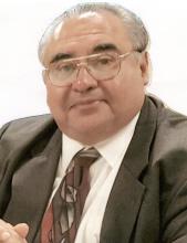 Max Borjon Lopez