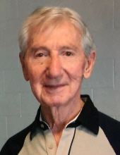 Albert R. Iannitelli