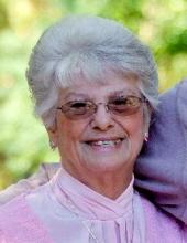 Betty Jean Cox