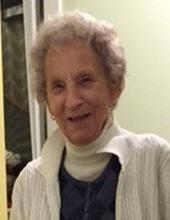 Marie H. Siepert