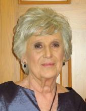 Shirley L Christensen