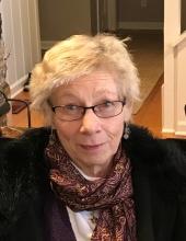 Darlene F. Doyle