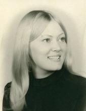 Sharon K. Lawson