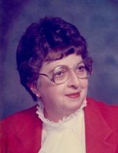 Lucille L. Reynolds