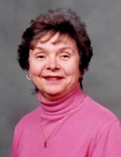 Shirley A. Niro