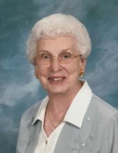 A. Christine Corley