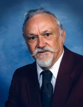 Norbert A. Zimmer