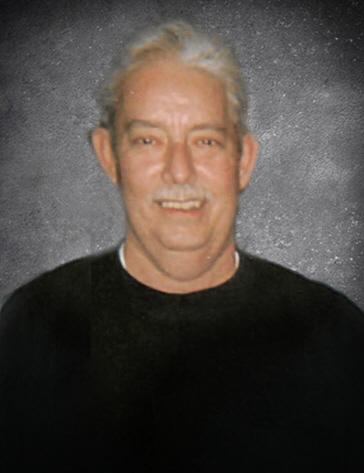 George E  Havill, Jr  Obituary - Visitation & Funeral