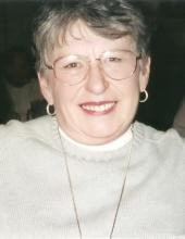 Rita J. Markowicz