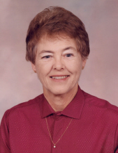 Marilyn J. Jennings