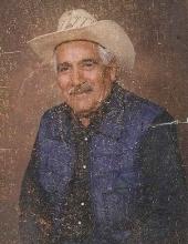 Jose Manuel Valenzuela
