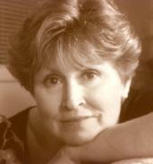Sandra Colleen Cindi Hetherington