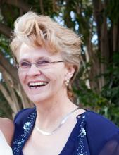 Deborah Jean Panttila
