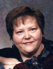 Rebecca Anne Mason