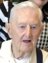 Ralph J. Morin