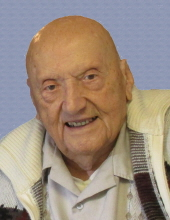 Louis P  Orleans – Colorado Obituaries