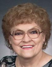 Romayne Florence Miller