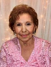 Adelaida V. Villarreal