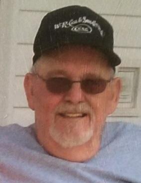 Charles E Van Matre Obituary - Visitation & Funeral Information