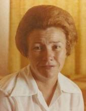 Tana M. Campbell