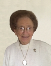 Peggy  A. Sympson