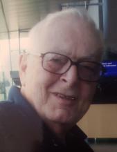 Leonard Anthony D'Angelo