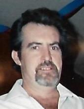 Norman Joseph Lihou, Jr.