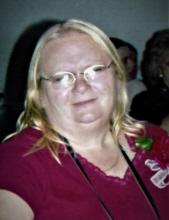 Pamela Diane Day