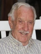 Robert L. Shafer