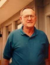Clark G. Cook