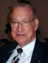 Carl Eugene Beisecker