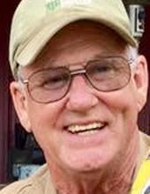 Paul E. Palmore