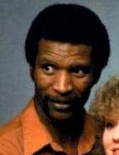 Freddie Lee Mims, Jr.