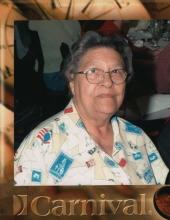Carlee Jacobs