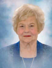 Nancy M. (Potter) Kerner