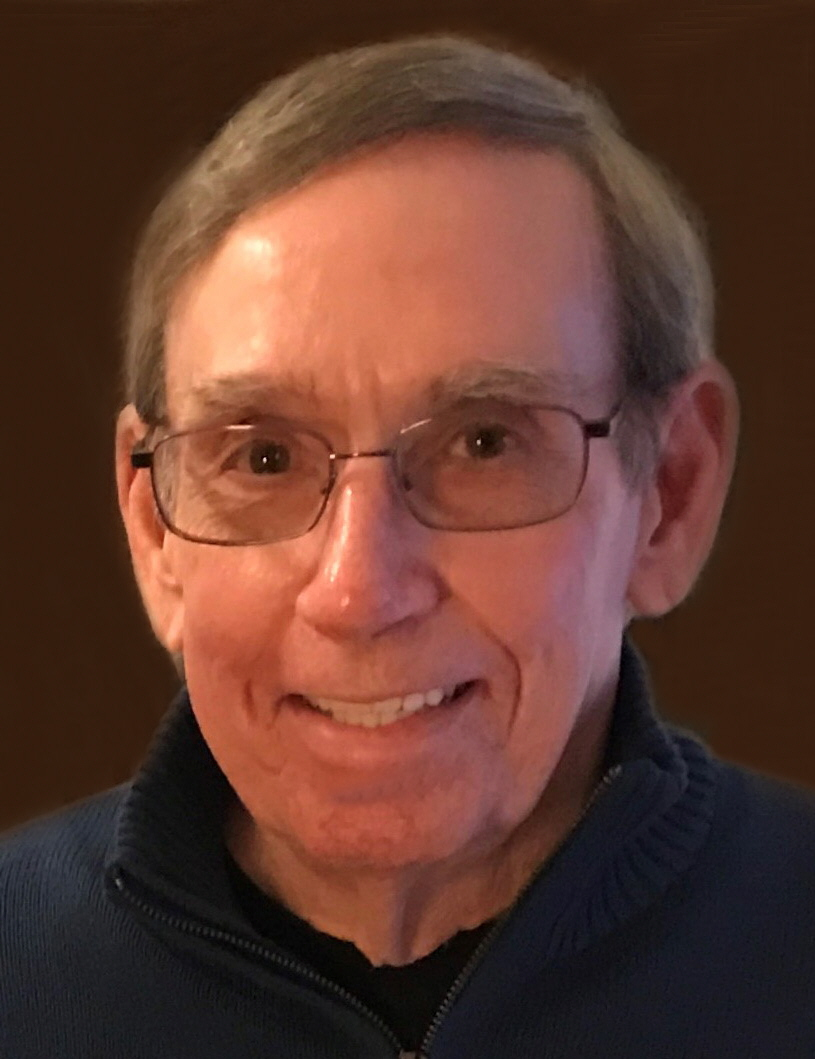 Duane A  Olson Obituary - Visitation & Funeral Information