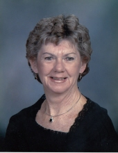 Linda L. Sampson