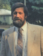 Ronald Hayden Womack, Sr.